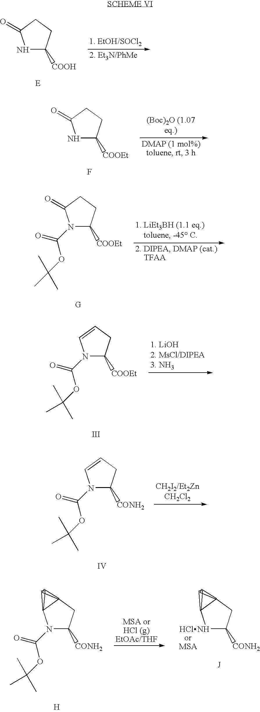 Figure US07420079-20080902-C00028