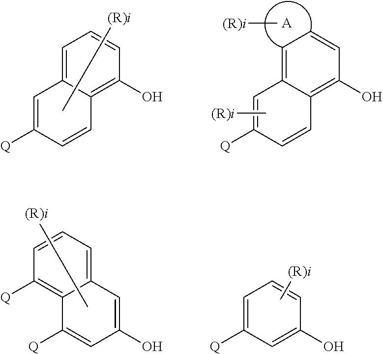 Figure US10000472-20180619-C00013