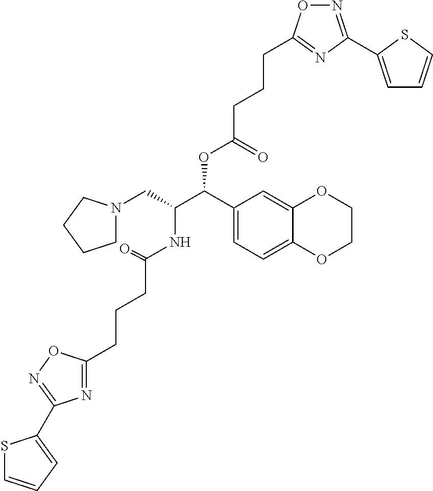 Figure US08309593-20121113-C00452