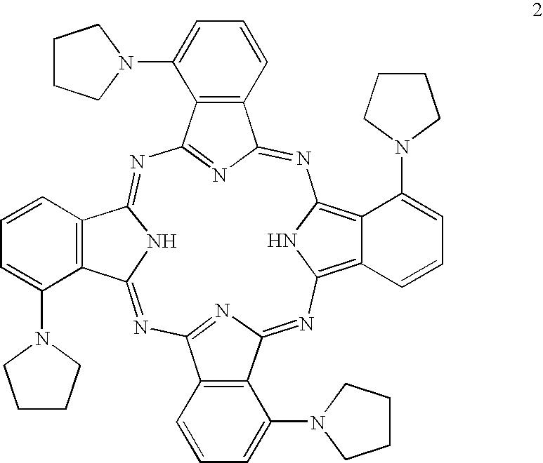 Figure US07572327-20090811-C00009