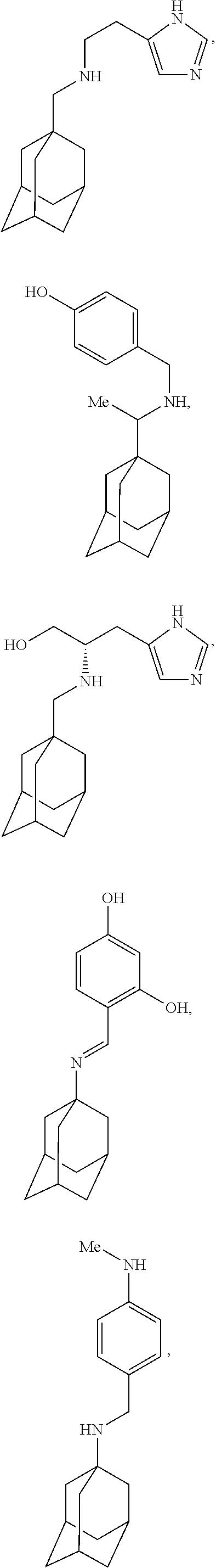 Figure US09884832-20180206-C00007