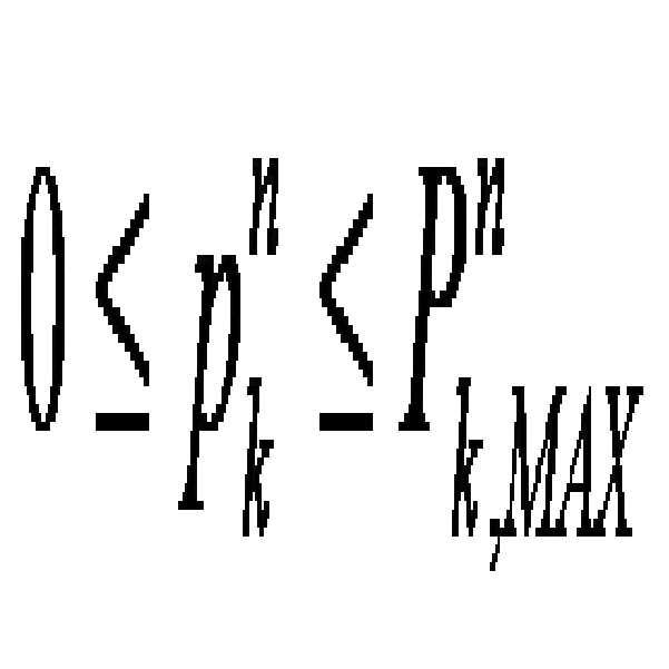 Figure 112009012975311-pat00099