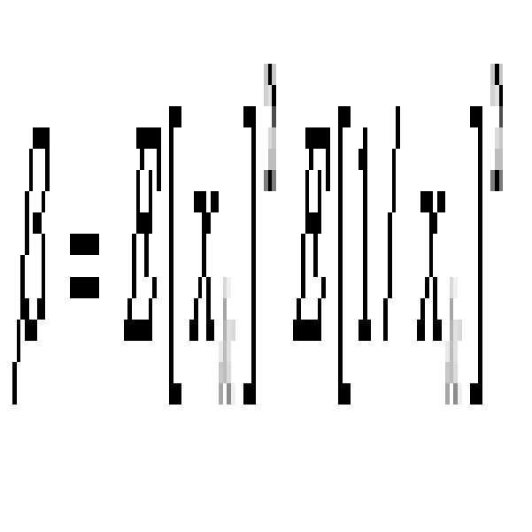 Figure 112004028120607-pat00059