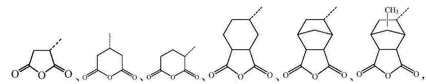 Figure CN106634881BD00151