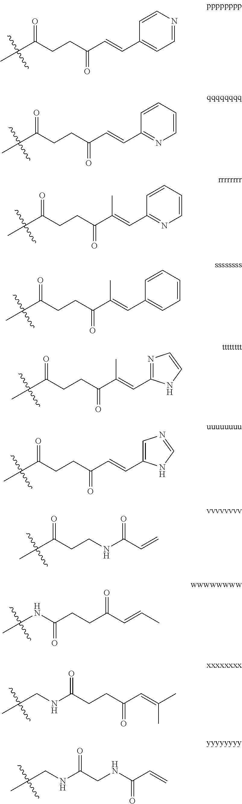Figure US09561228-20170207-C00428