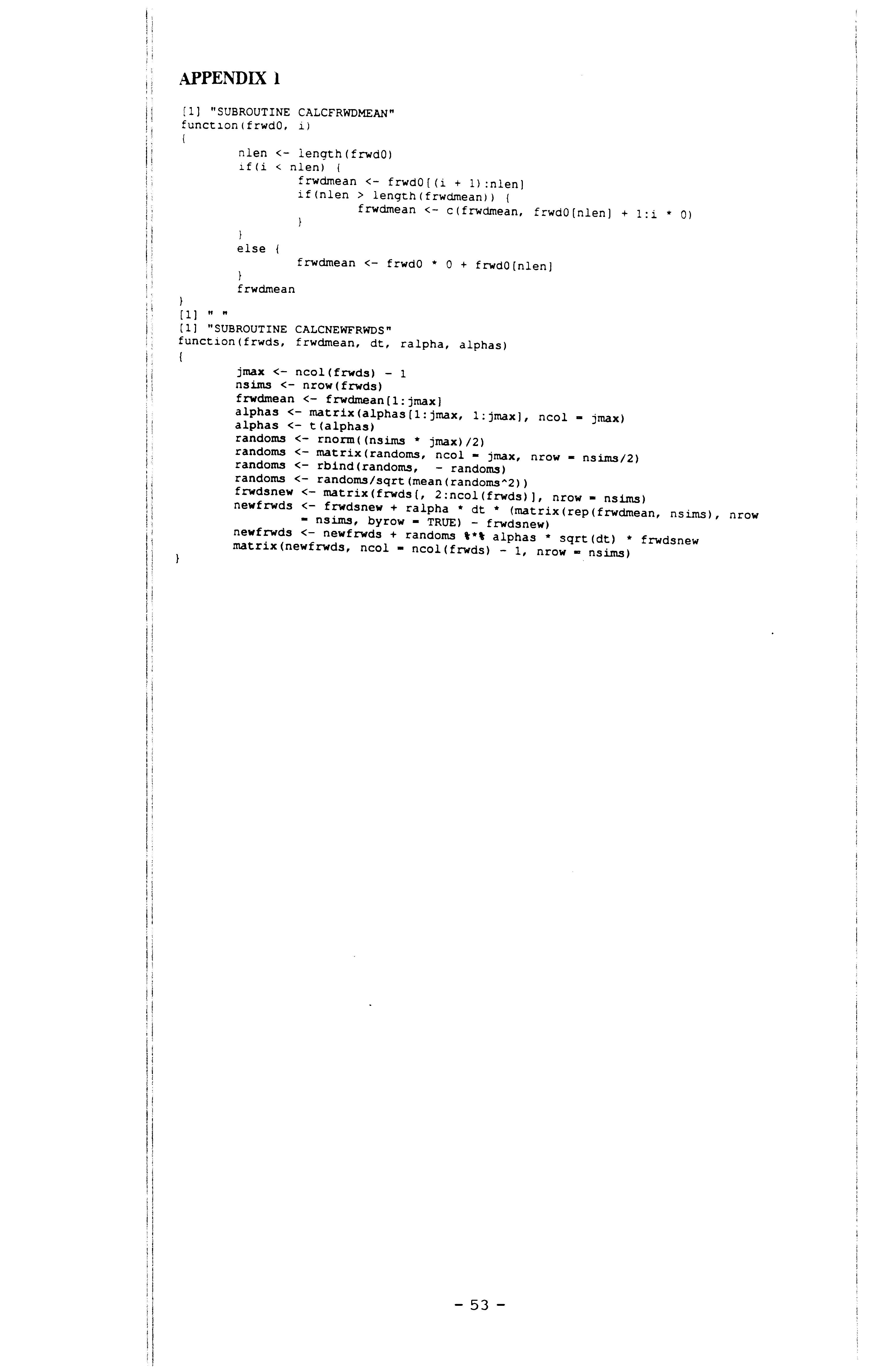 Figure US06456982-20020924-P00004