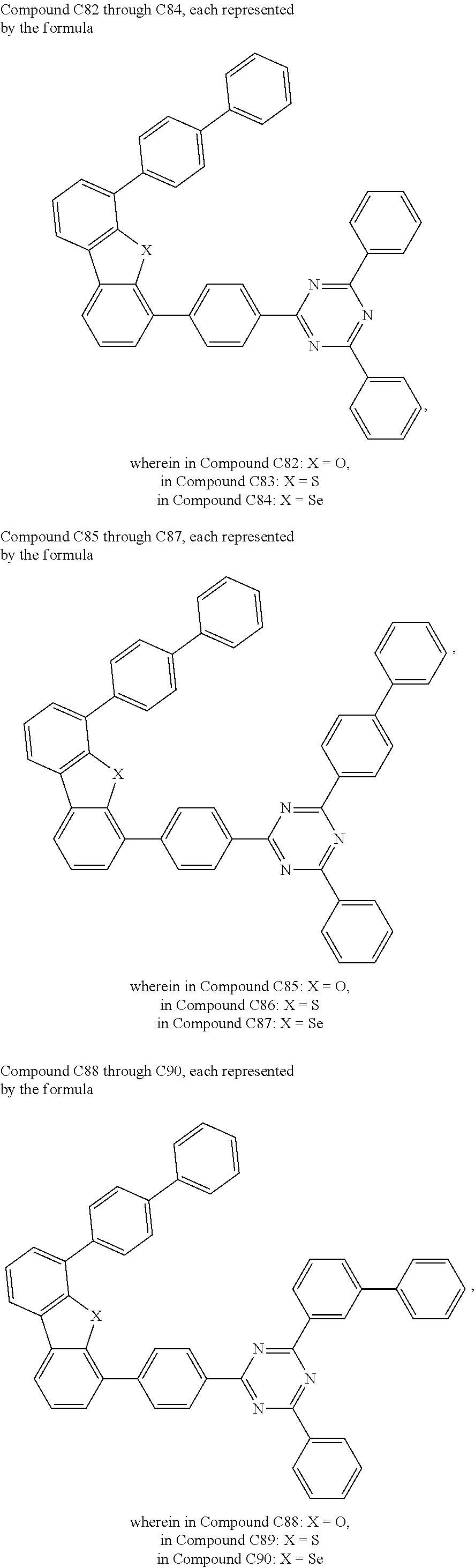 Figure US10297762-20190521-C00042