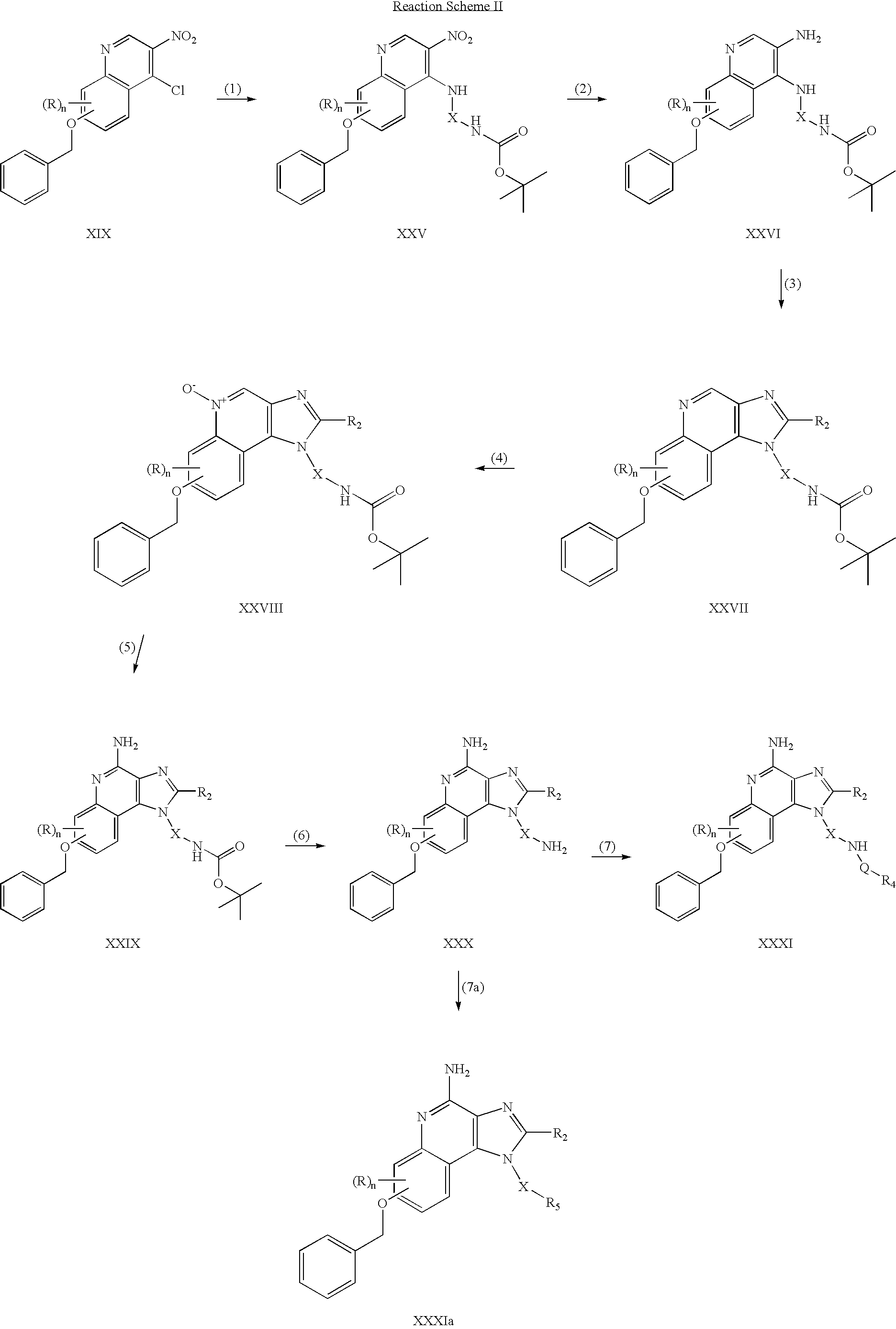 Figure US20090018122A1-20090115-C00041