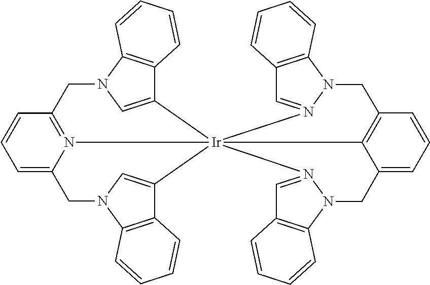 Figure US09324949-20160426-C00255
