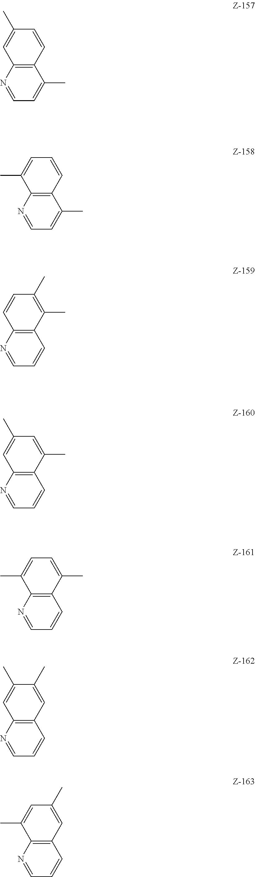 Figure US20110215312A1-20110908-C00049