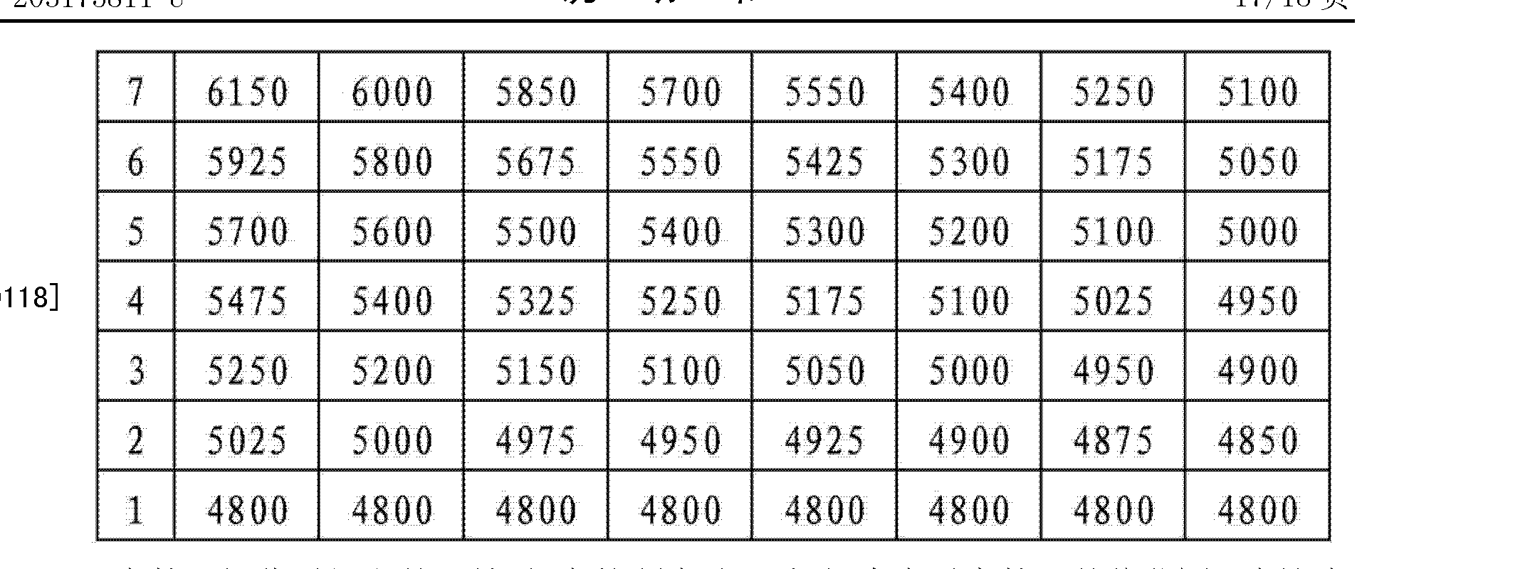 Figure CN203175811UD00201