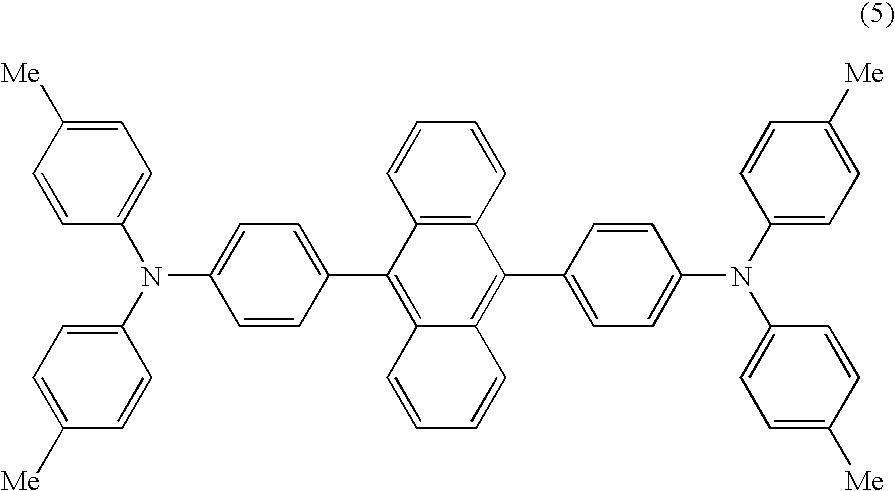 Figure US07879465-20110201-C00006
