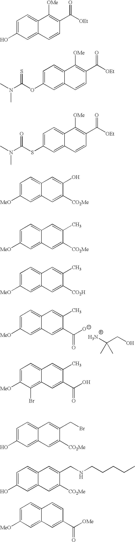 Figure US20060106102A1-20060518-C00011
