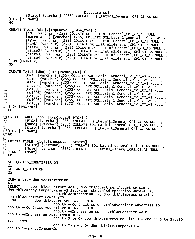 Figure US20030023489A1-20030130-P00430