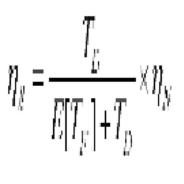 Figure 112011024379135-pat00064