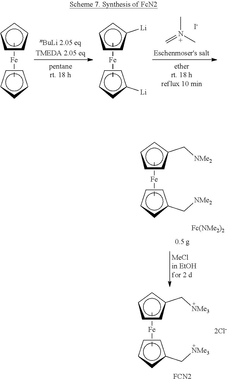 Figure US20180072669A1-20180315-C00044