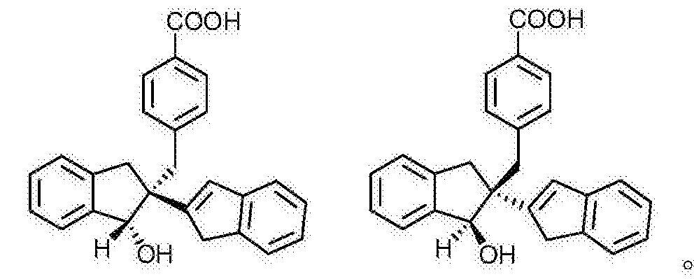 Figure CN103764608BC00022