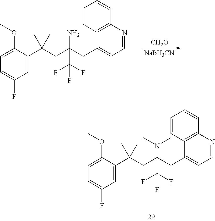 Figure US07074806-20060711-C00065