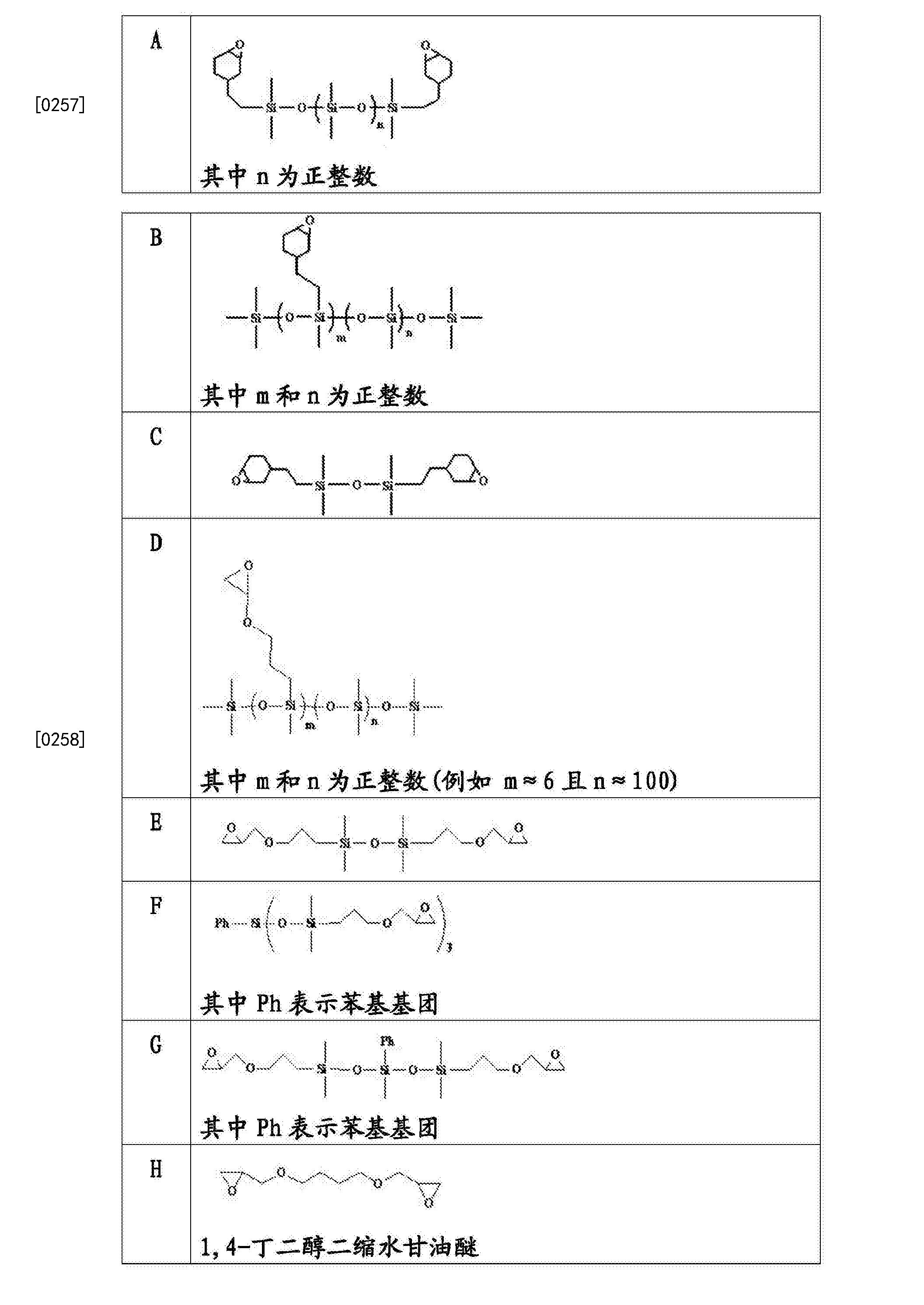 Figure CN104387772BD00451