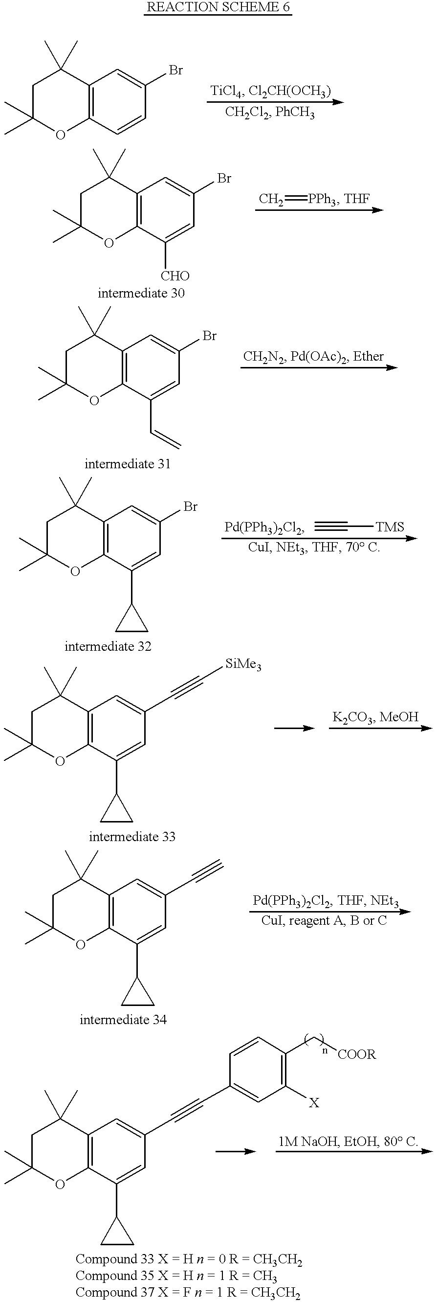 Figure US06291677-20010918-C00029