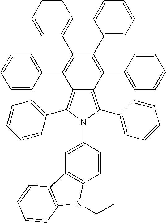 Figure US20100090591A1-20100415-C00049