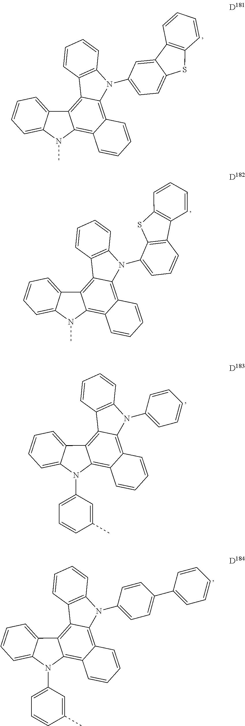 Figure US20170033295A1-20170202-C00231