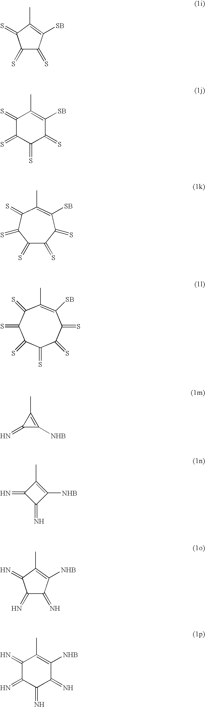 Figure US07981567-20110719-C00005