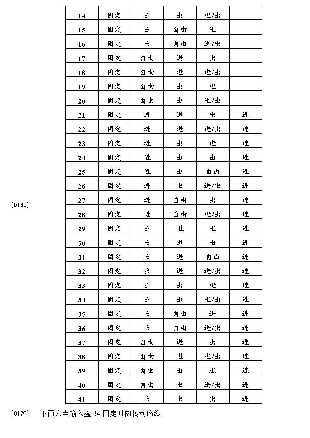 Figure CN102506135BD00311