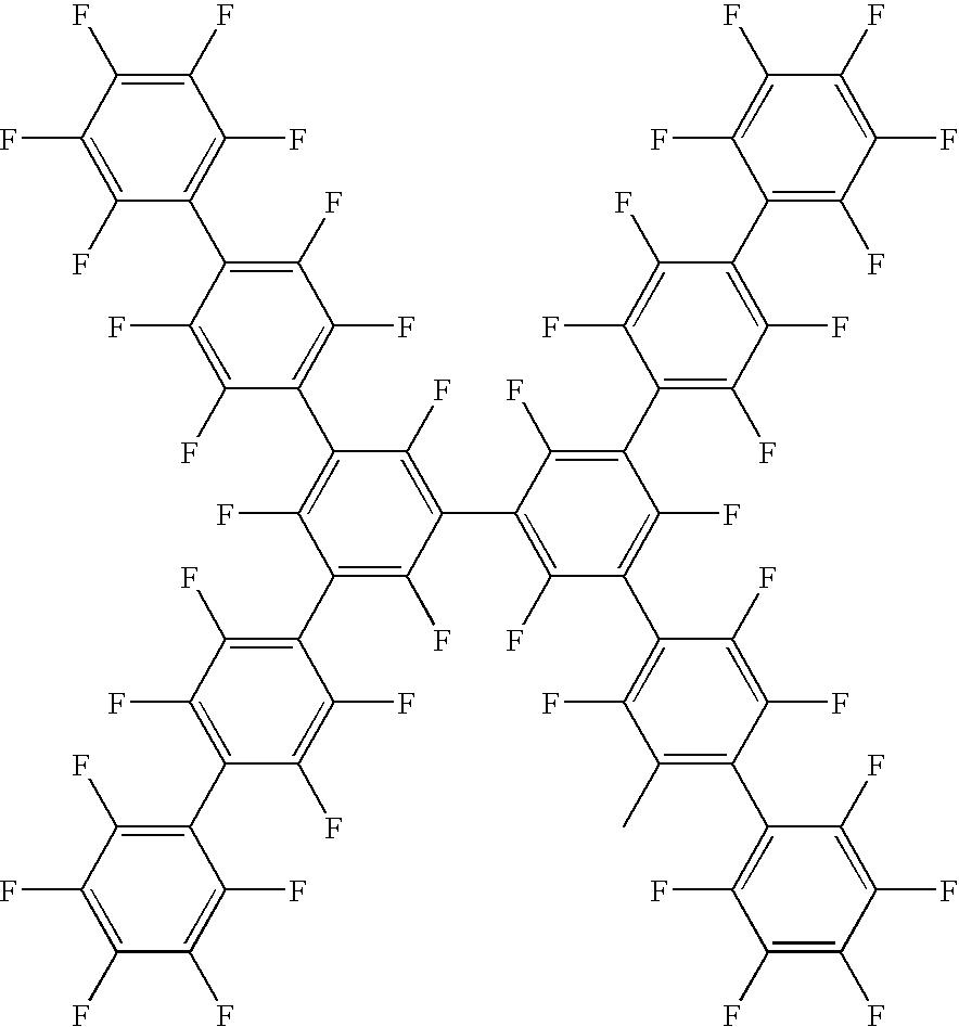 Figure US20100270916A1-20101028-C00128