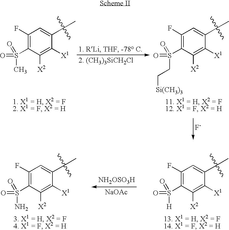 Figure US20040138261A1-20040715-C00023
