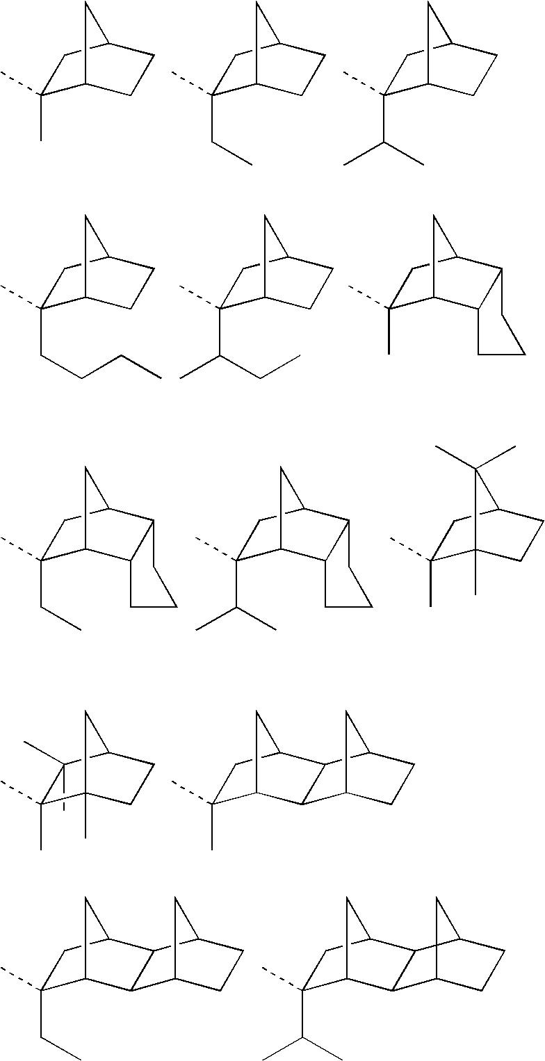 Figure US20090280434A1-20091112-C00014
