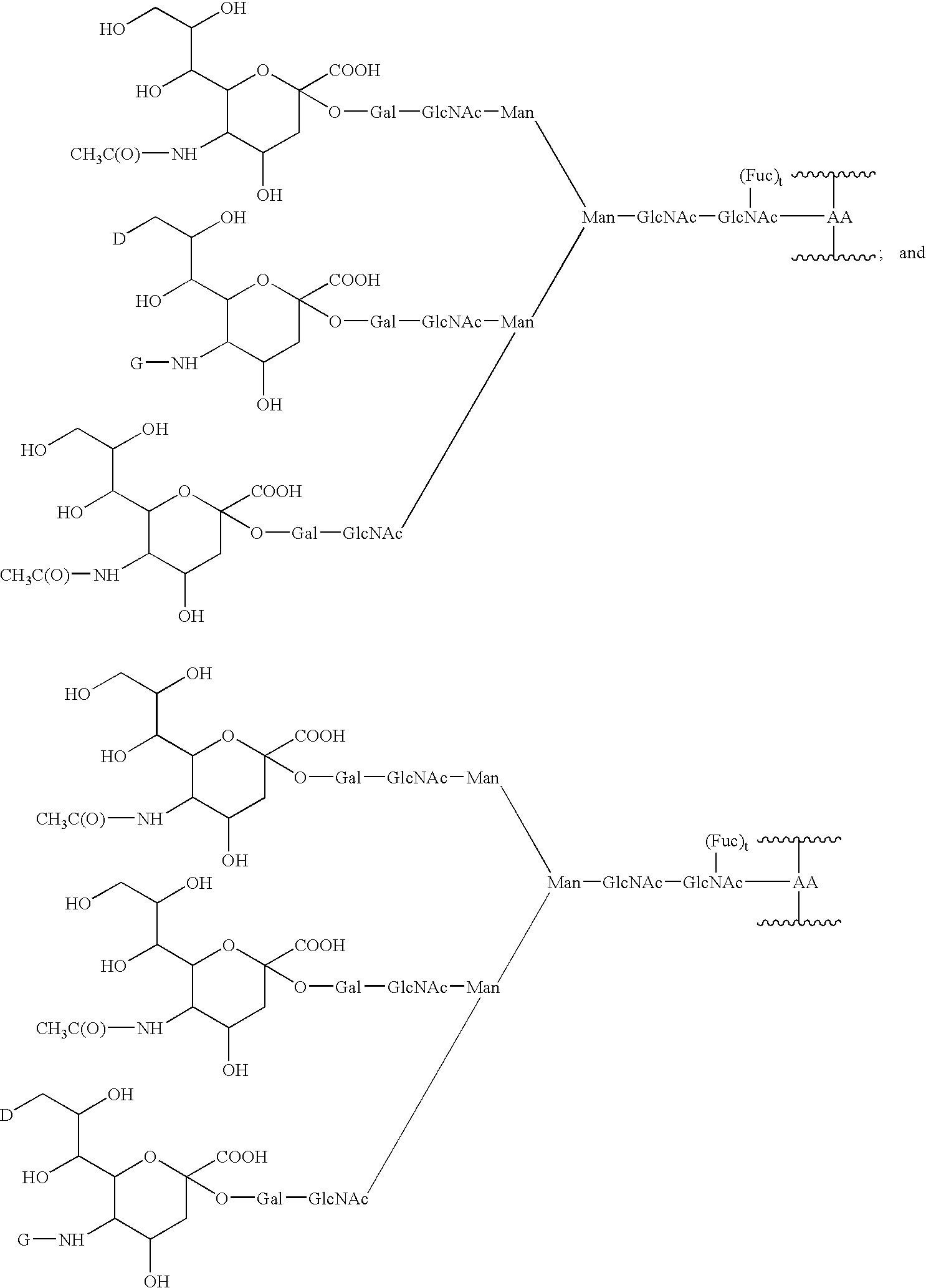 Figure US07405198-20080729-C00082