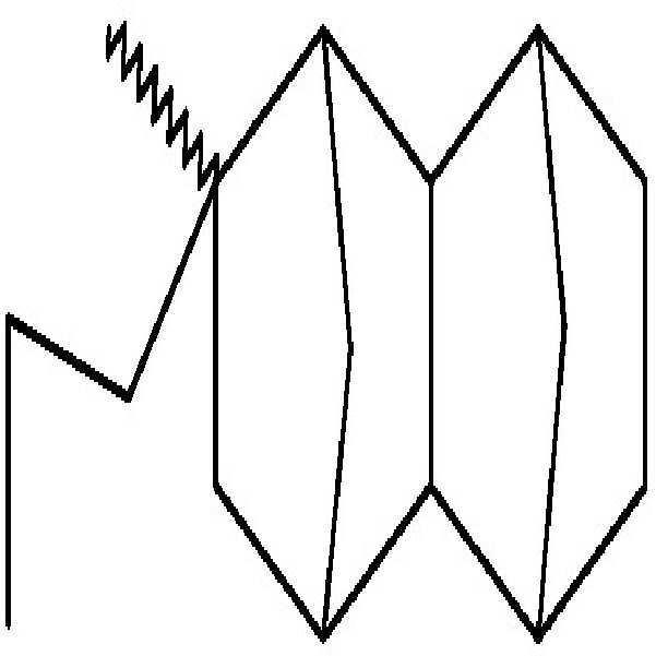 Figure 112010048897674-pat00047