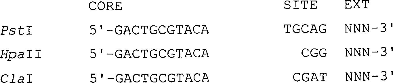 Figure 00580003