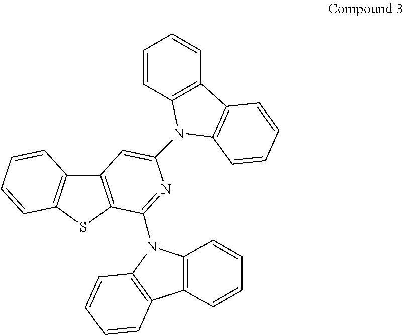 Figure US09518063-20161213-C00328