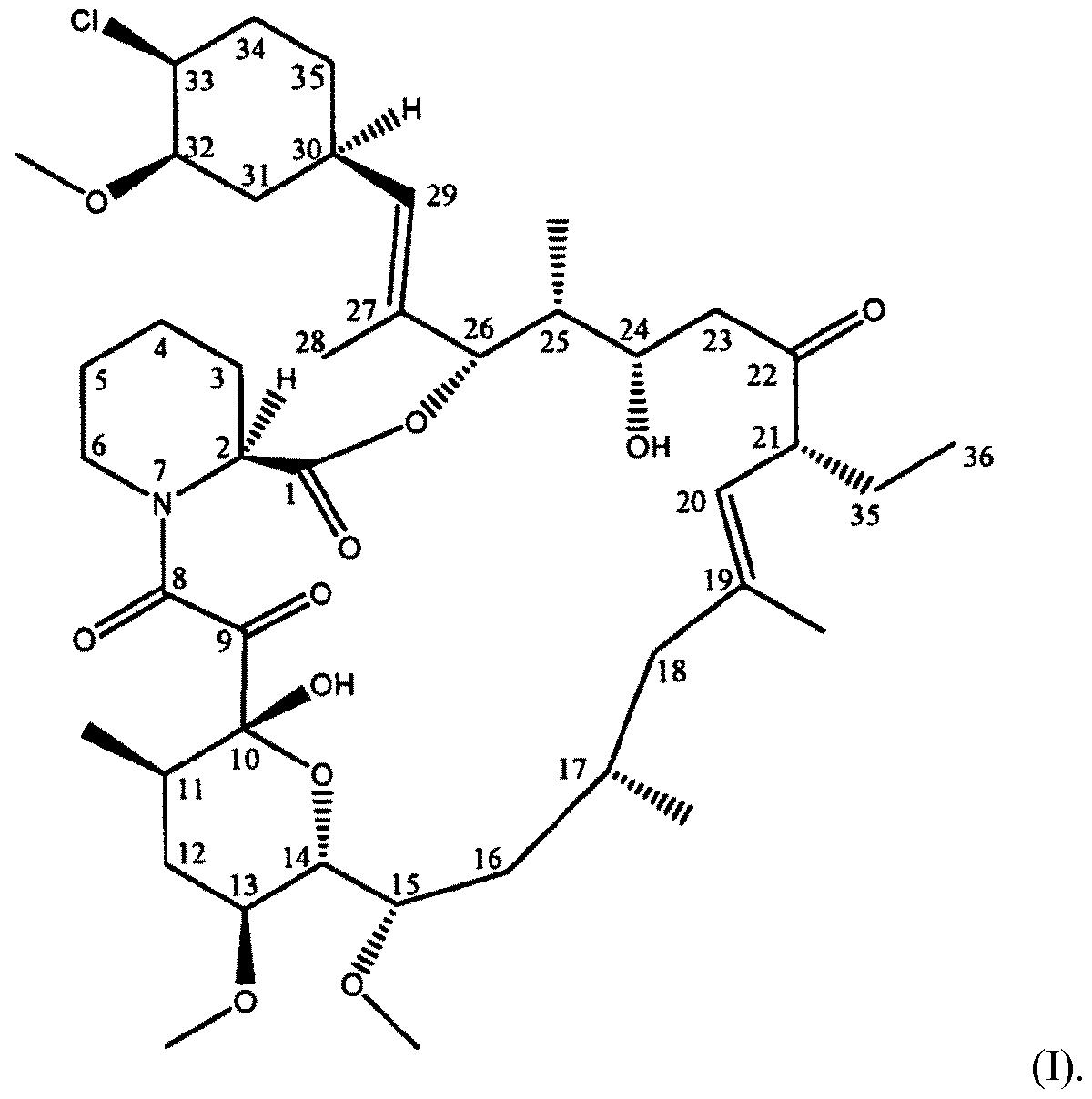 elidel pimecrolimus meda pharm