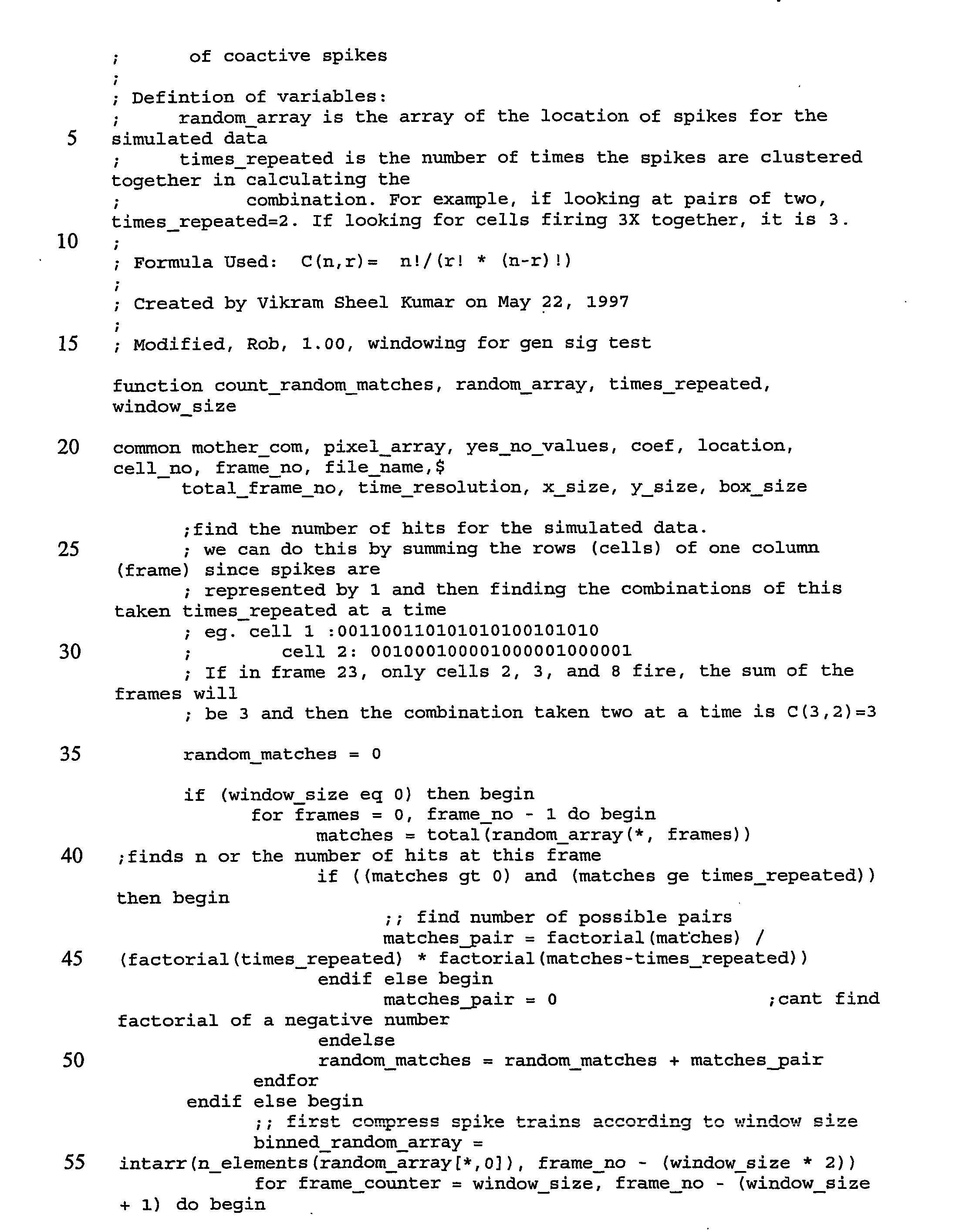 Figure US20040015310A1-20040122-P00020