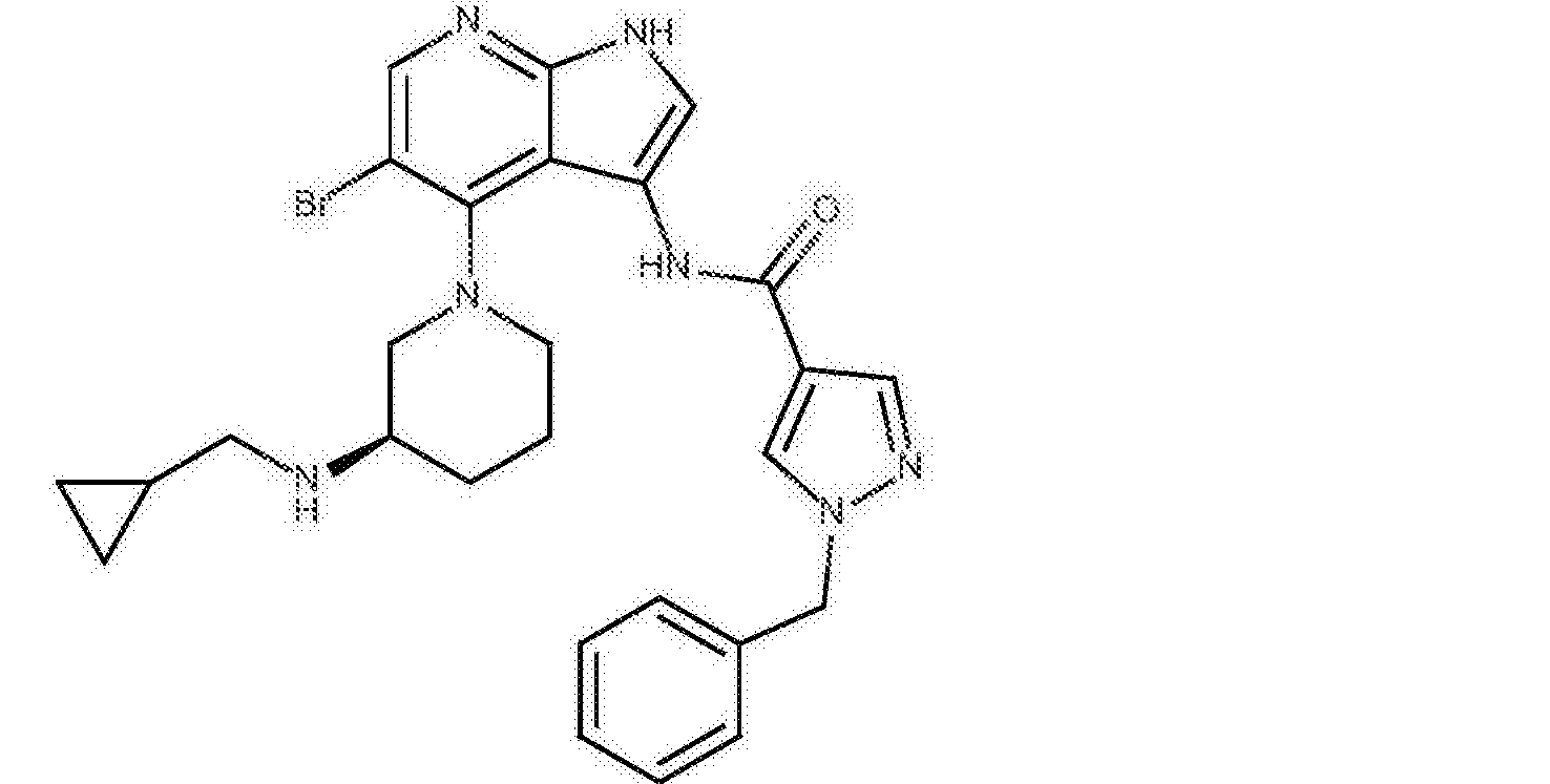 CN107011341A - 1H-pyrrolo[2,3-b] pyridine derivatives and their use