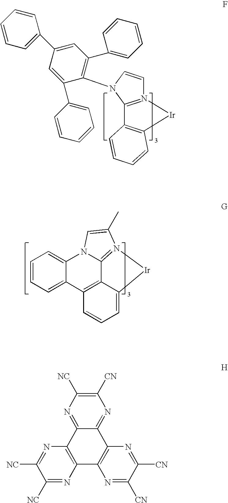 Figure US20090200927A1-20090813-C00003