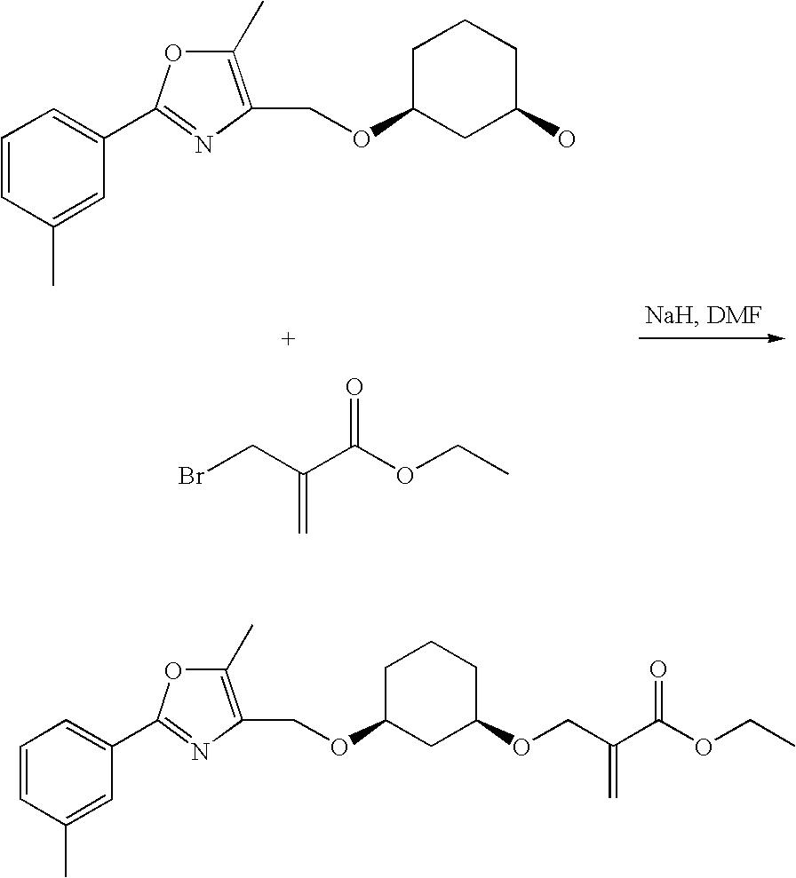Figure US20080167354A1-20080710-C00073