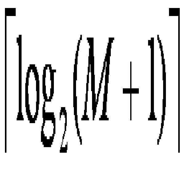 Figure 112009079251007-pat00048