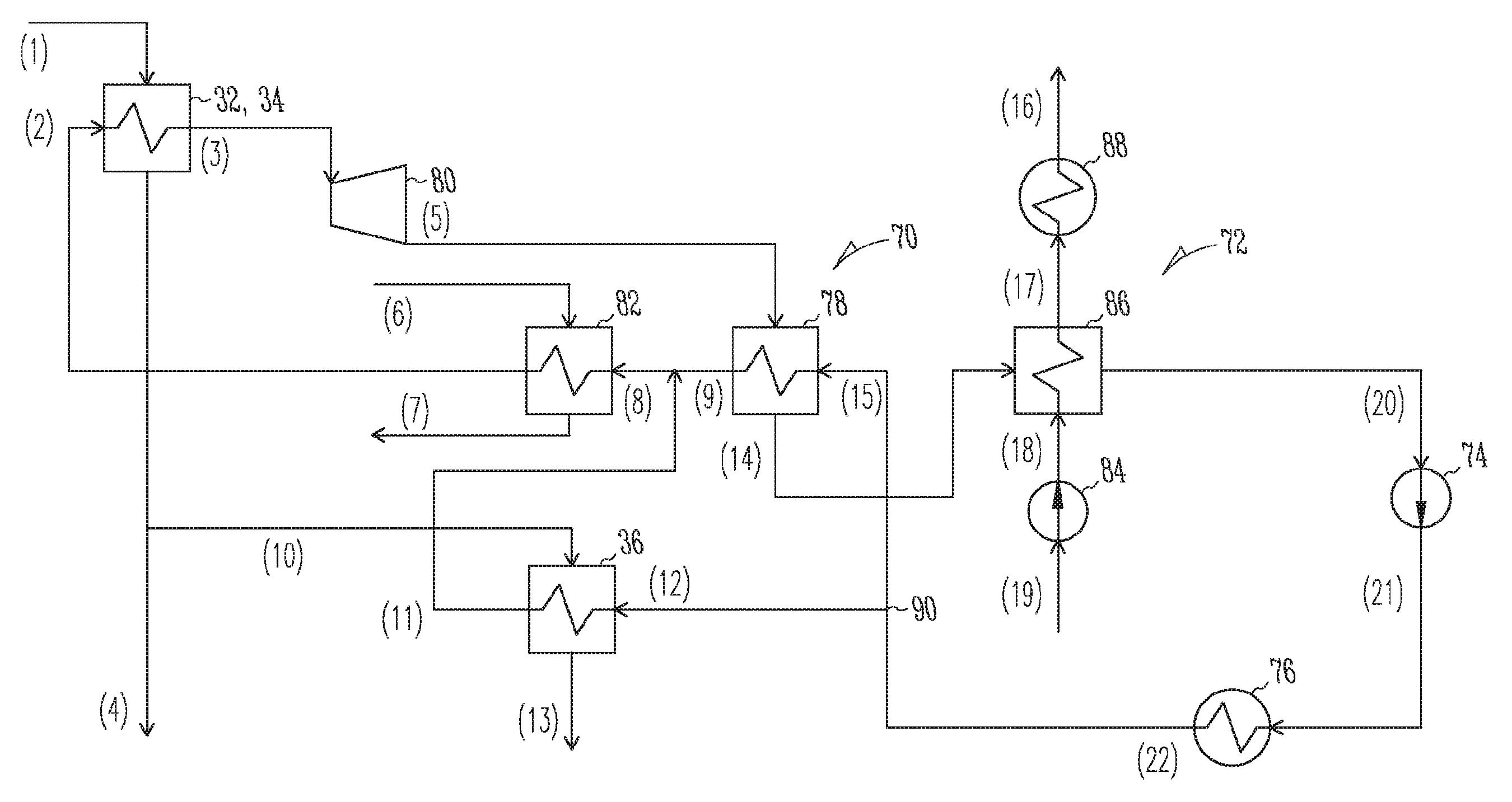 Figure P1020217002771