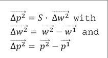 Figure 01_image007