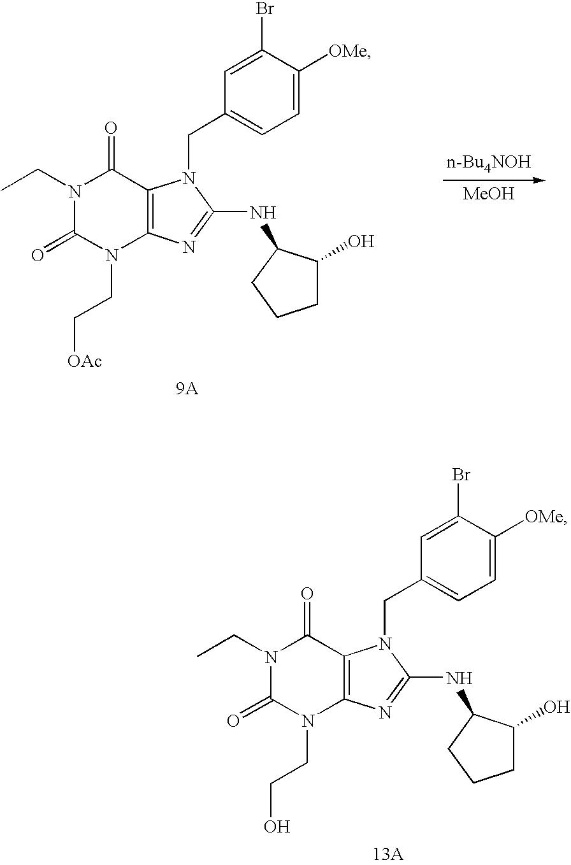 Figure US07786301-20100831-C00028