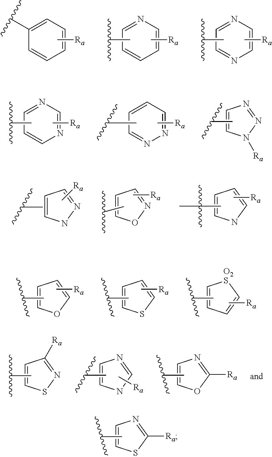 Figure US08865682-20141021-C00008