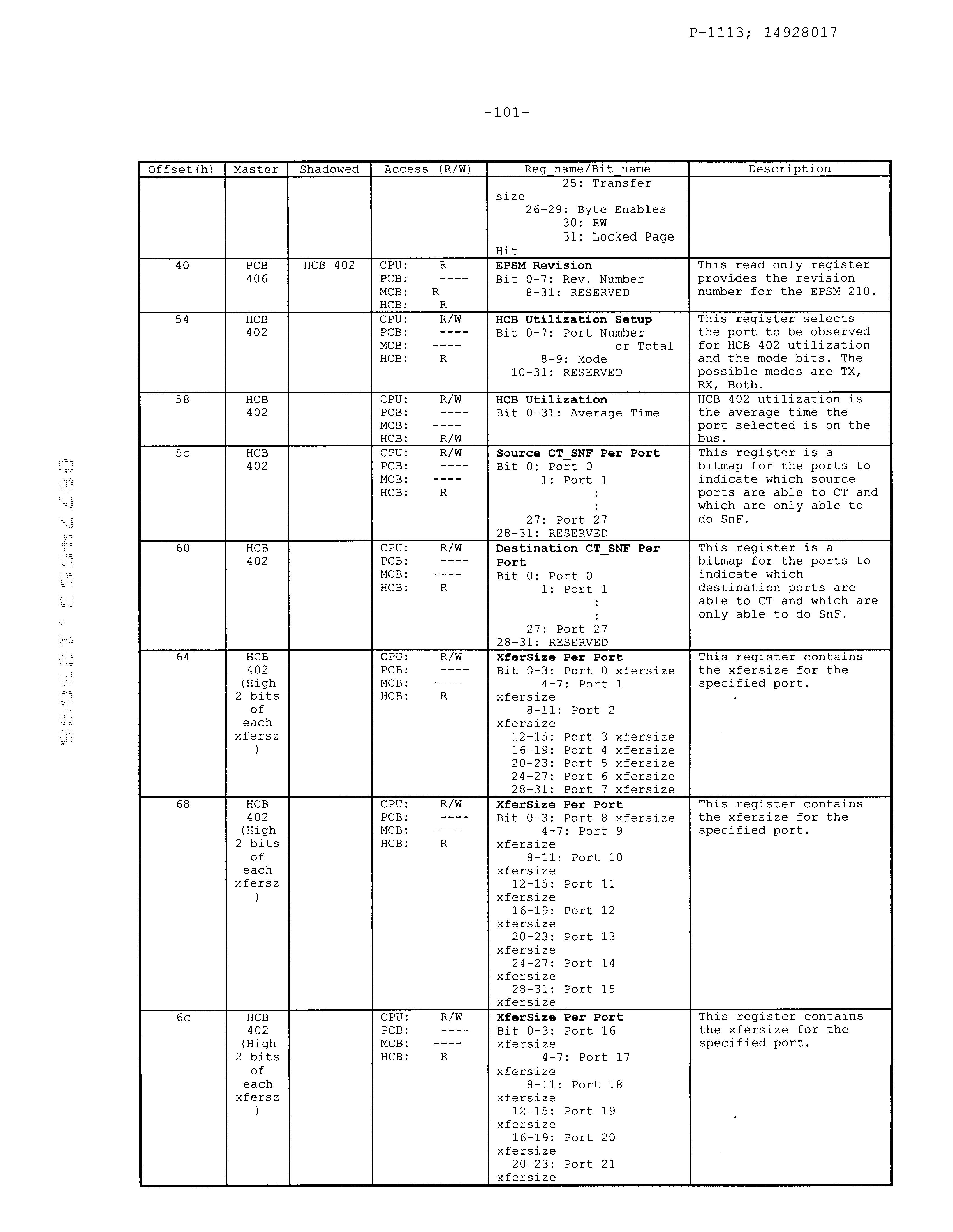 Figure US06233246-20010515-P00003
