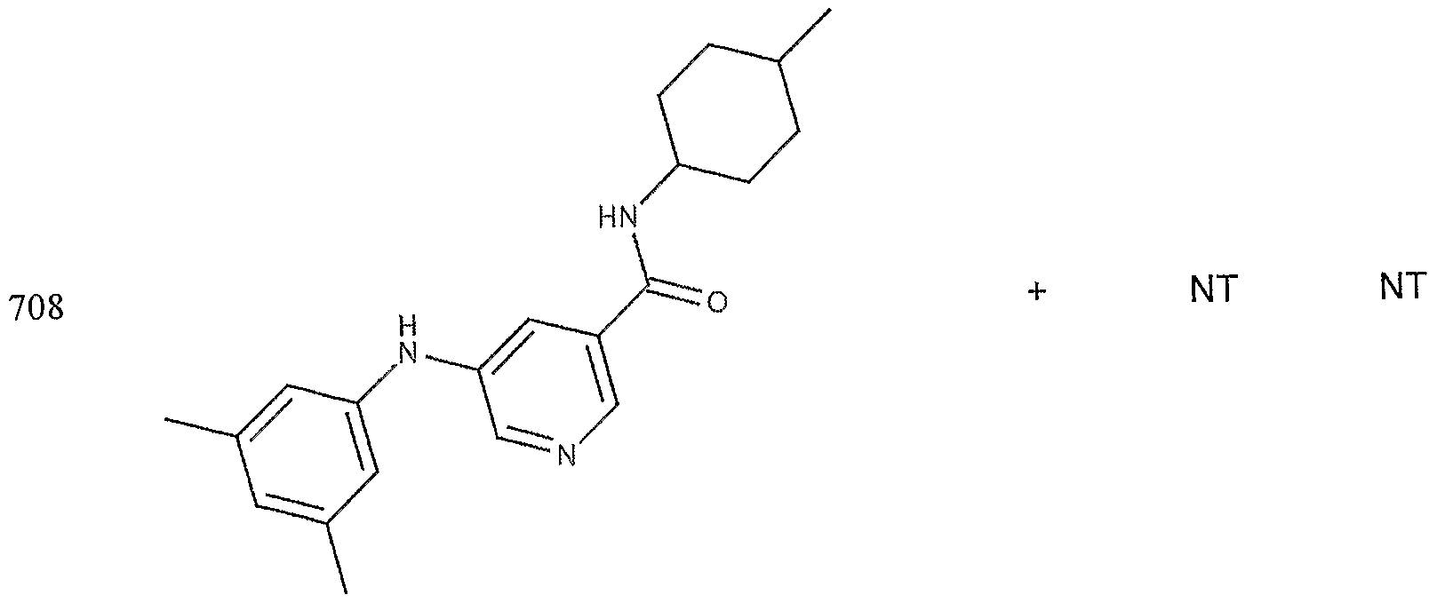 Figure imgf000266_0003