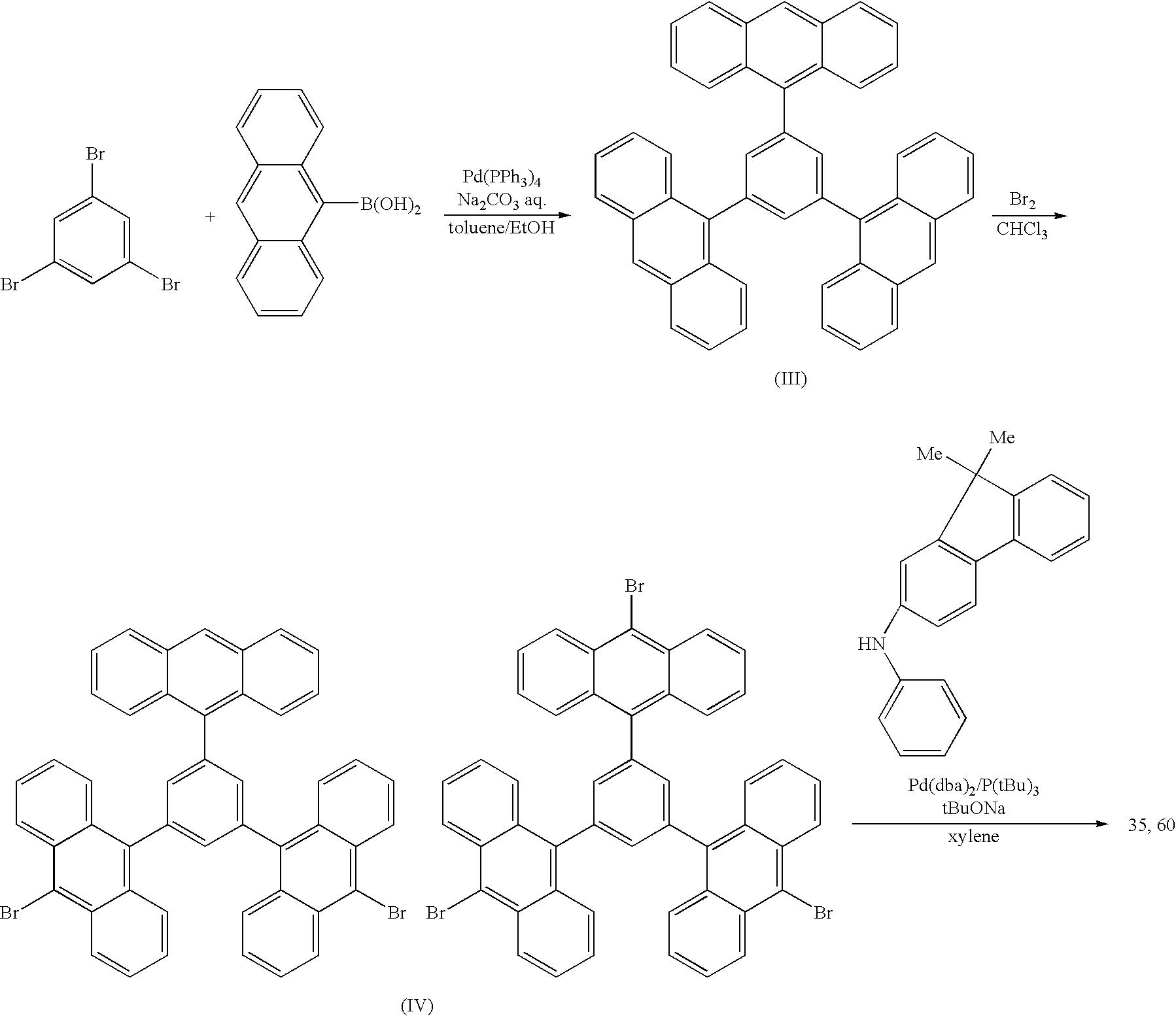 Figure US07375250-20080520-C00035