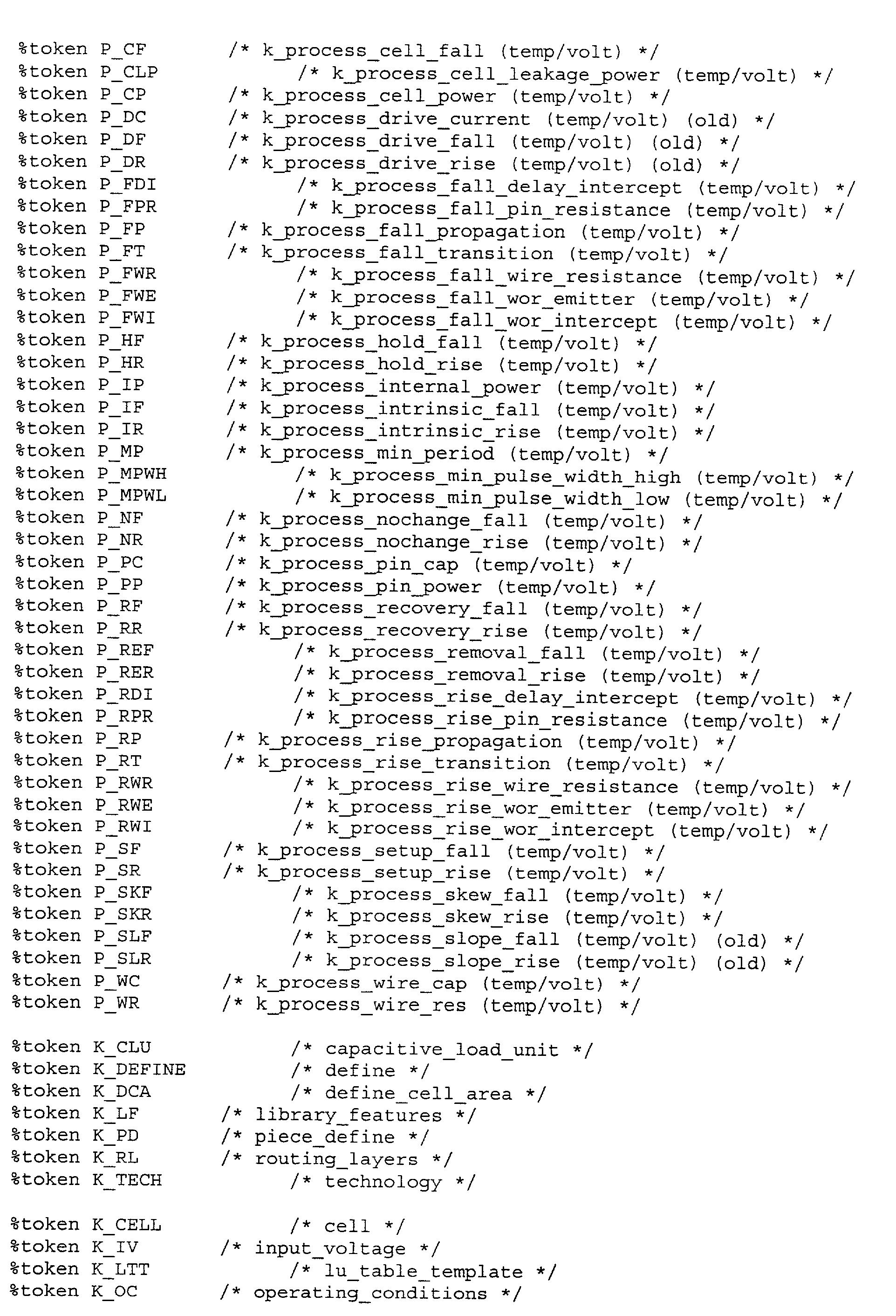 Figure US20020157063A1-20021024-P00257