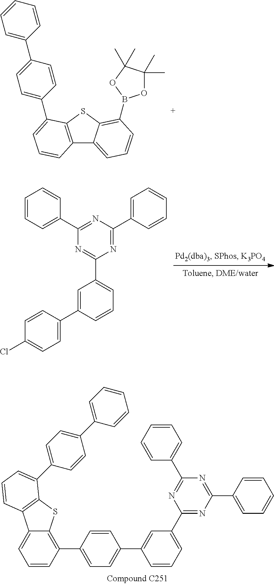 Figure US10297762-20190521-C00343